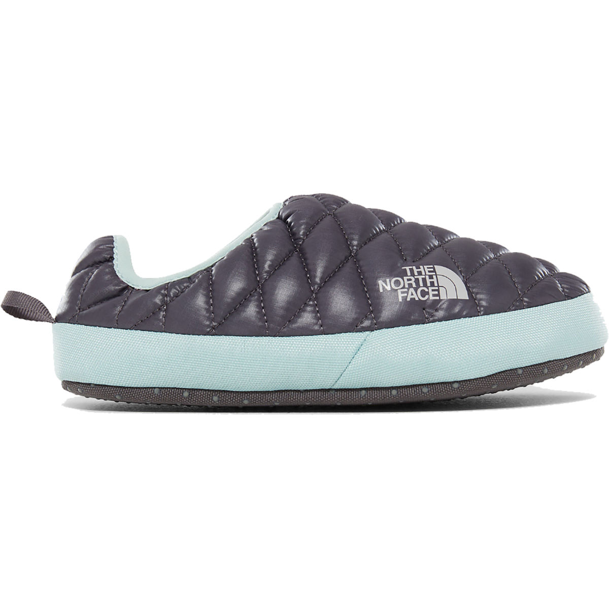 The North Face Women's ThermoBall Tent Mule IV - Pantuflas