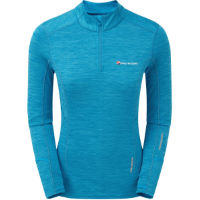Montane Womens Katla Pull-On