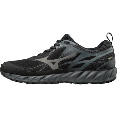 mizuno-wave-ibuki-gtx-shoes-trailschuhe