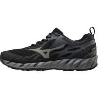 Mizuno Womens Wave Ibuki GTX Shoes