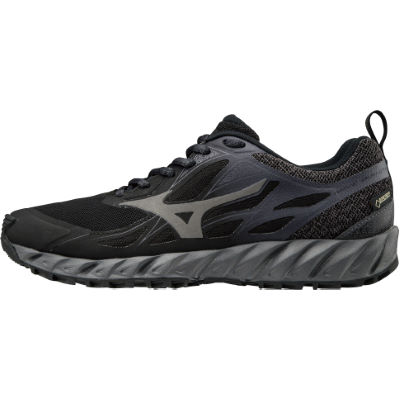 mizuno-women-s-wave-ibuki-gtx-shoes-trailschuhe