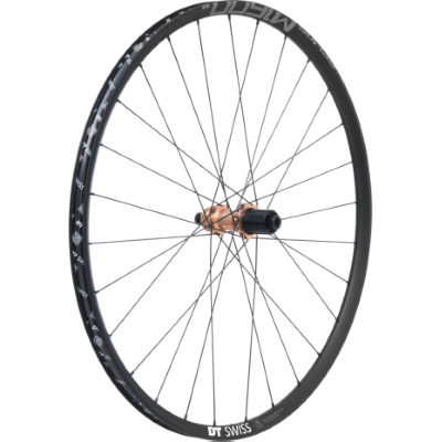 dt-swiss-m1600w-spline-rear-mtb-wheel-hinterrader