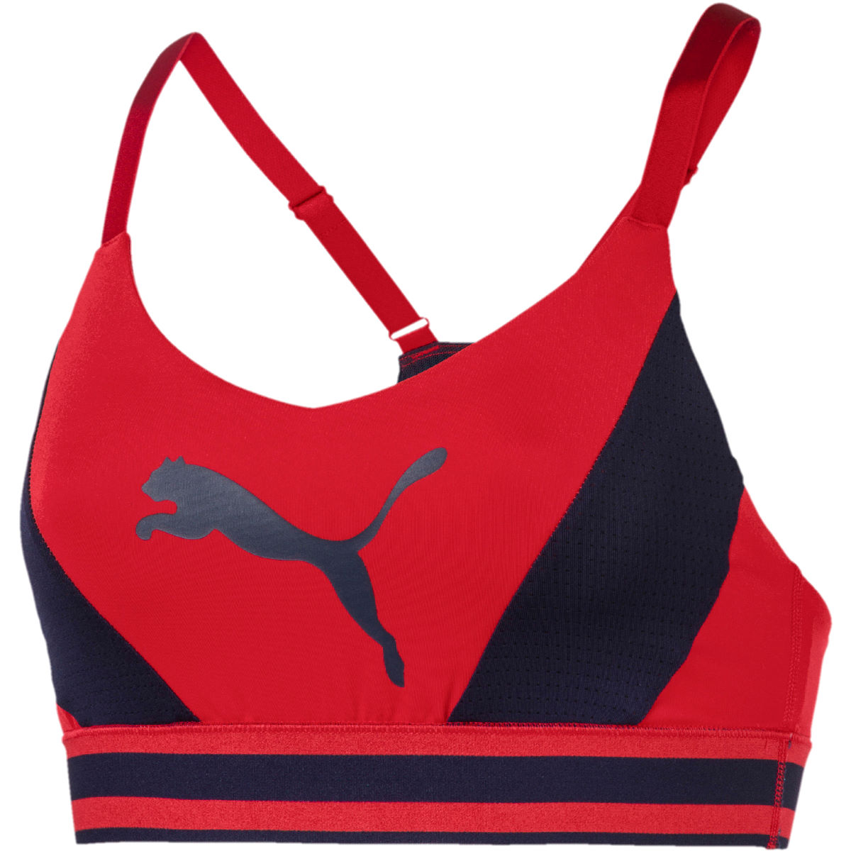 Puma A.C.E. Ultimate Sports Bra - Sujetadores