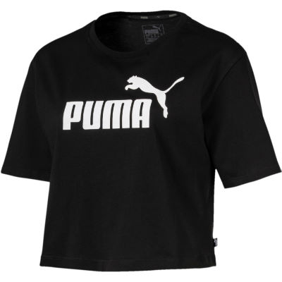 puma-women-s-elevated-crop-logo-tee-laufshirts-kurzarm