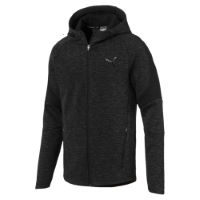 Puma Evostripe Full Zip Train Hoody