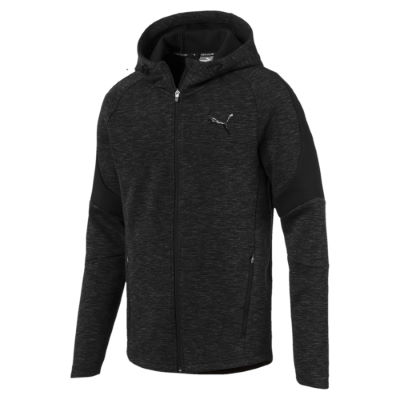 puma-evostripe-train-kapuzenjacke-hoodies