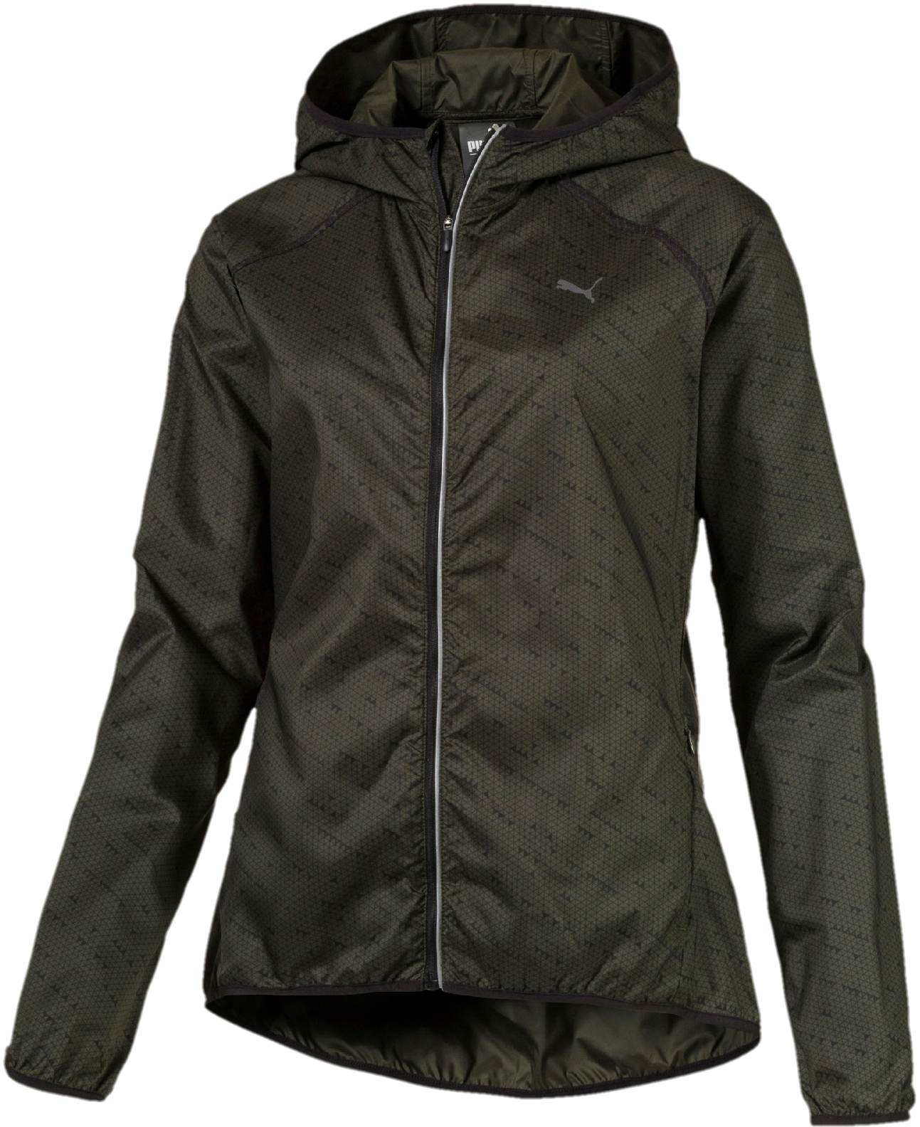 714e85207e Puma-Women-s-Last-Lap-Graphic-Run-Jacket-Internal-Black-AW18-51666701XS.jpg