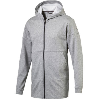 puma-energy-fleecejacke-jacken