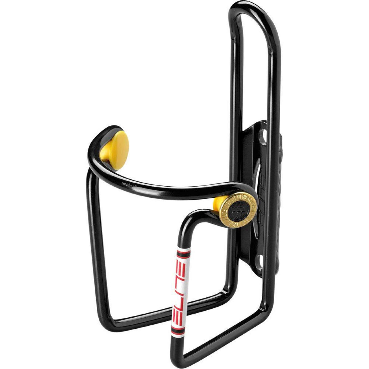 Elite Ciussi Bottle Cage - Portabidones