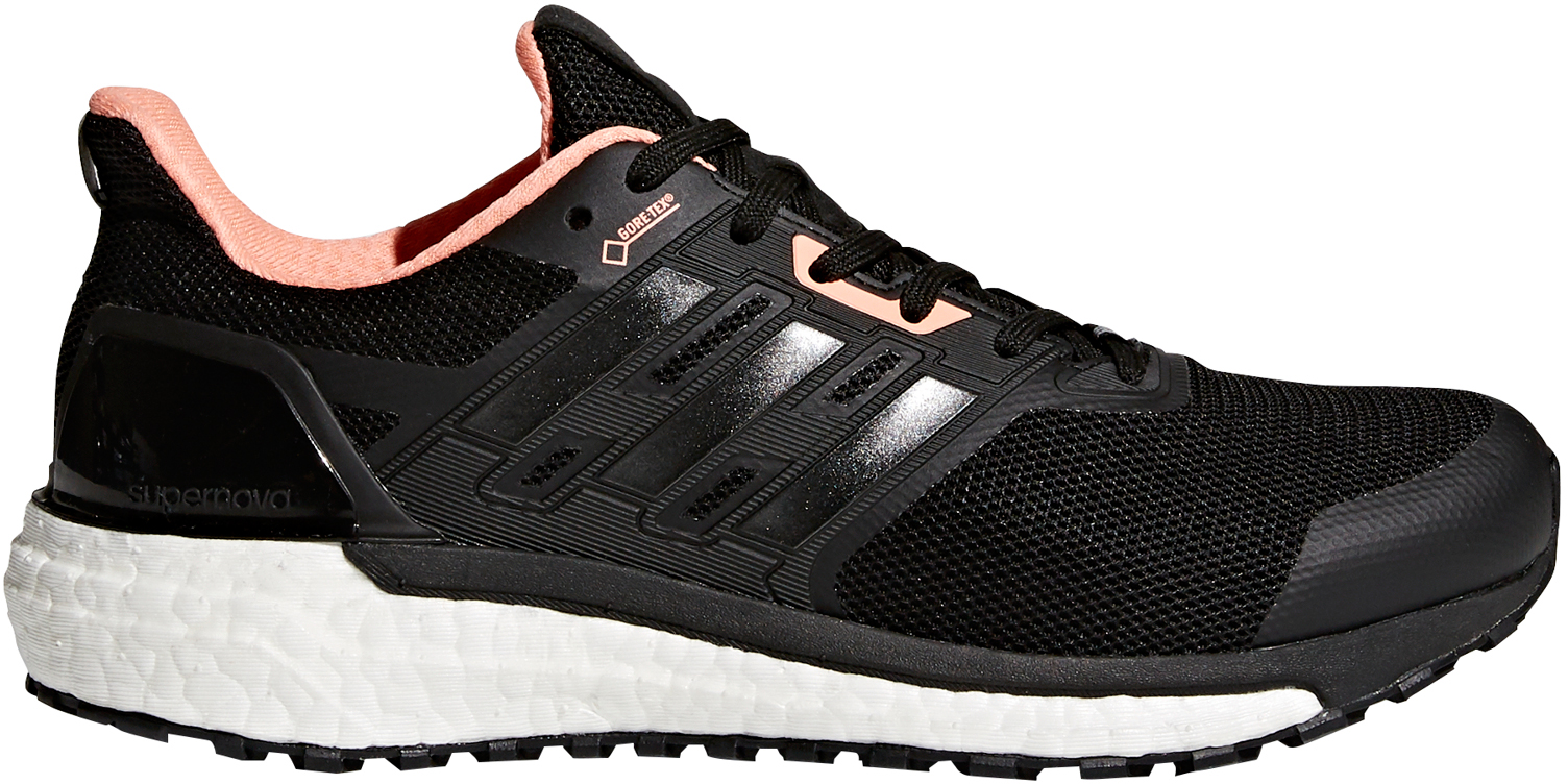 adidas ladies training shoes