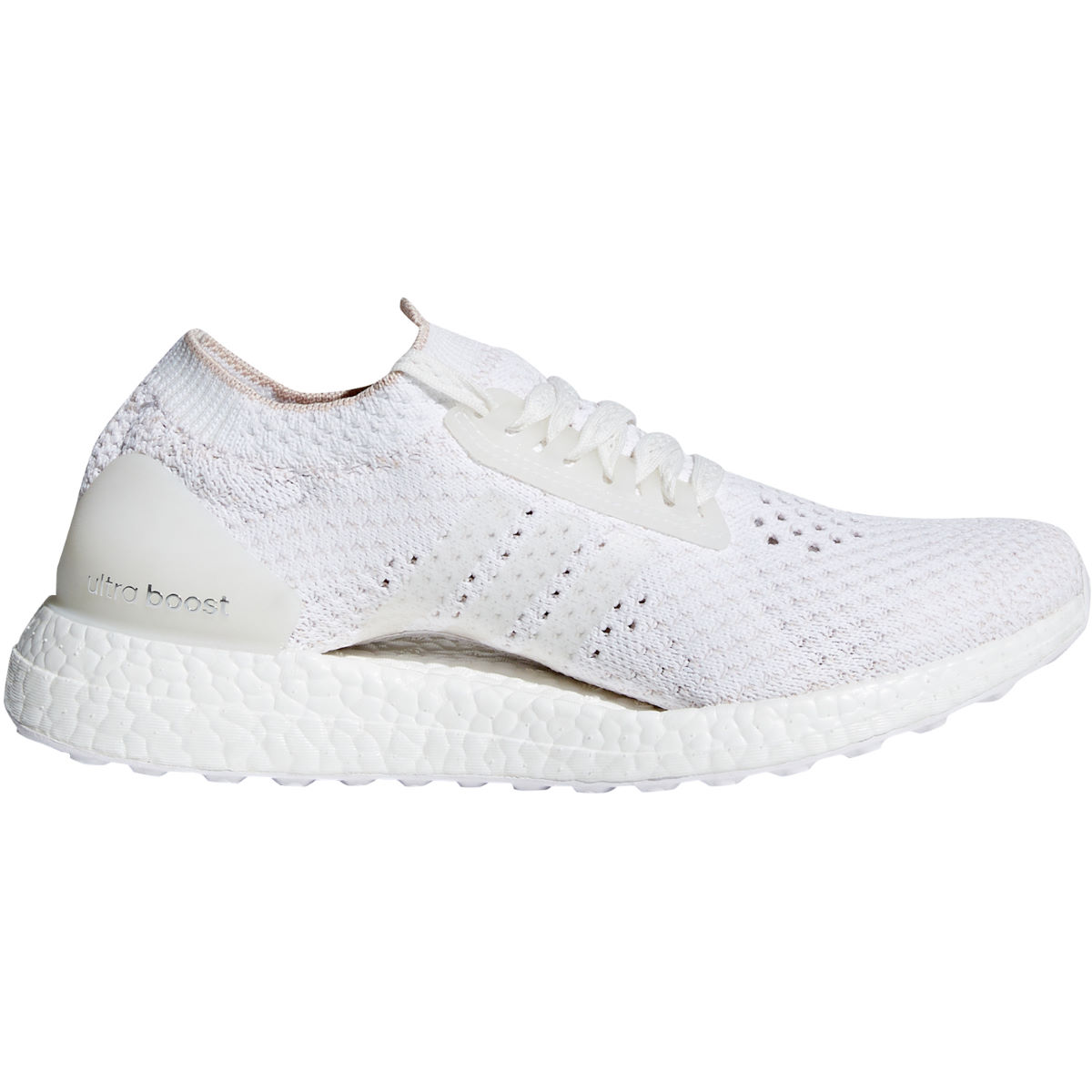 adidas UltraBoost X Clima Shoes - Zapatillas de running