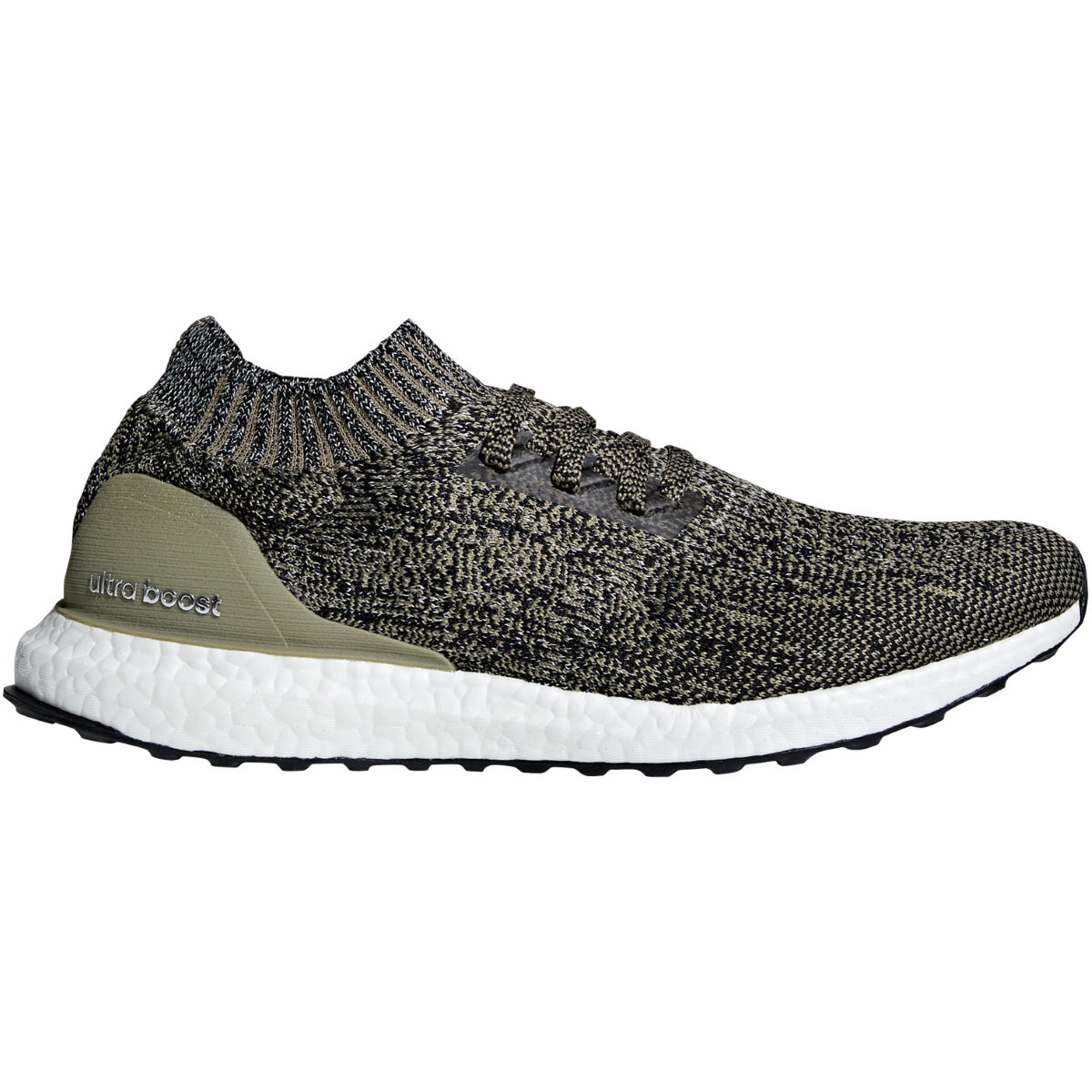 adidas UltraBOOST Uncaged - Zapatillas de running
