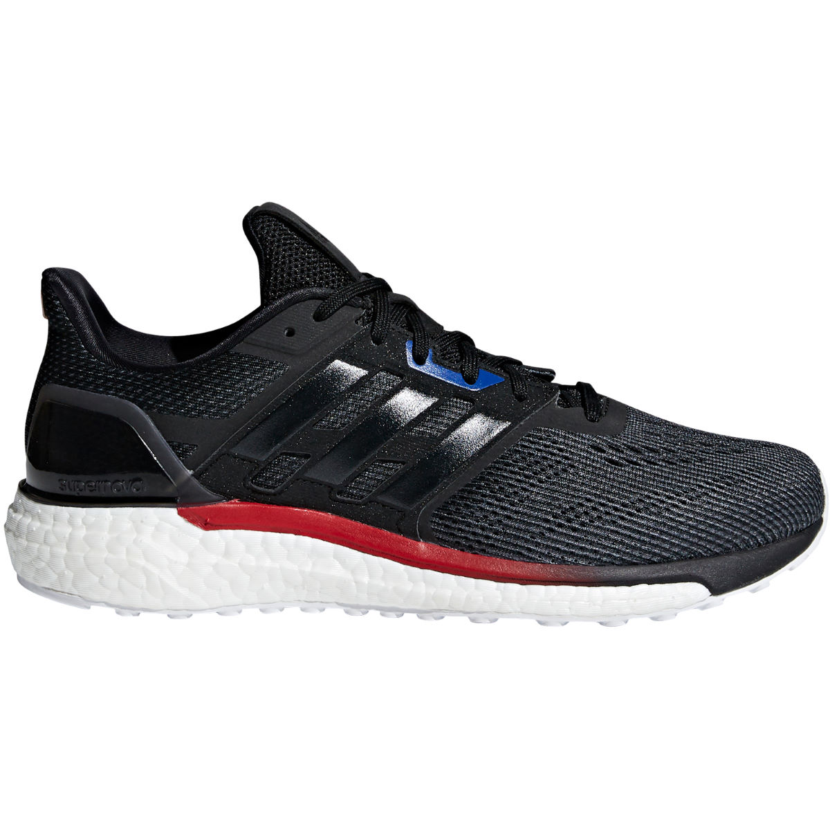 adidas Supernova AKTIV Shoes - Zapatillas de running