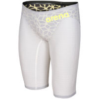 Arena Mens Powerskin Carbon Air