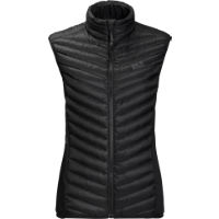 Jack Wolfskin Womens Atmosphere Vest
