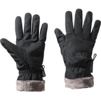 Jack Wolfskin Womens Stormlock Highloft Gloves
