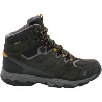 Jack Wolfskin Mountain Attack 6 Texapore Mid Boot