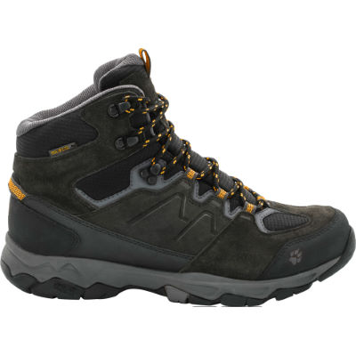 jack-wolfskin-mountain-attack-6-texapore-mid-boot-schuhe