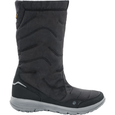 jack-wolfskin-women-s-vancouver-texapore-boot-stiefel