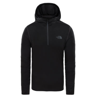 the-north-face-kilolite-1-4-zip-hoodie-hoodies