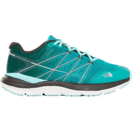 The North Face Women's Ultra Cardiac II Shoes