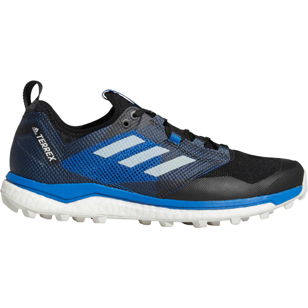 adidas Terrex Agravic XT Shoes - Zapatillas de trail running