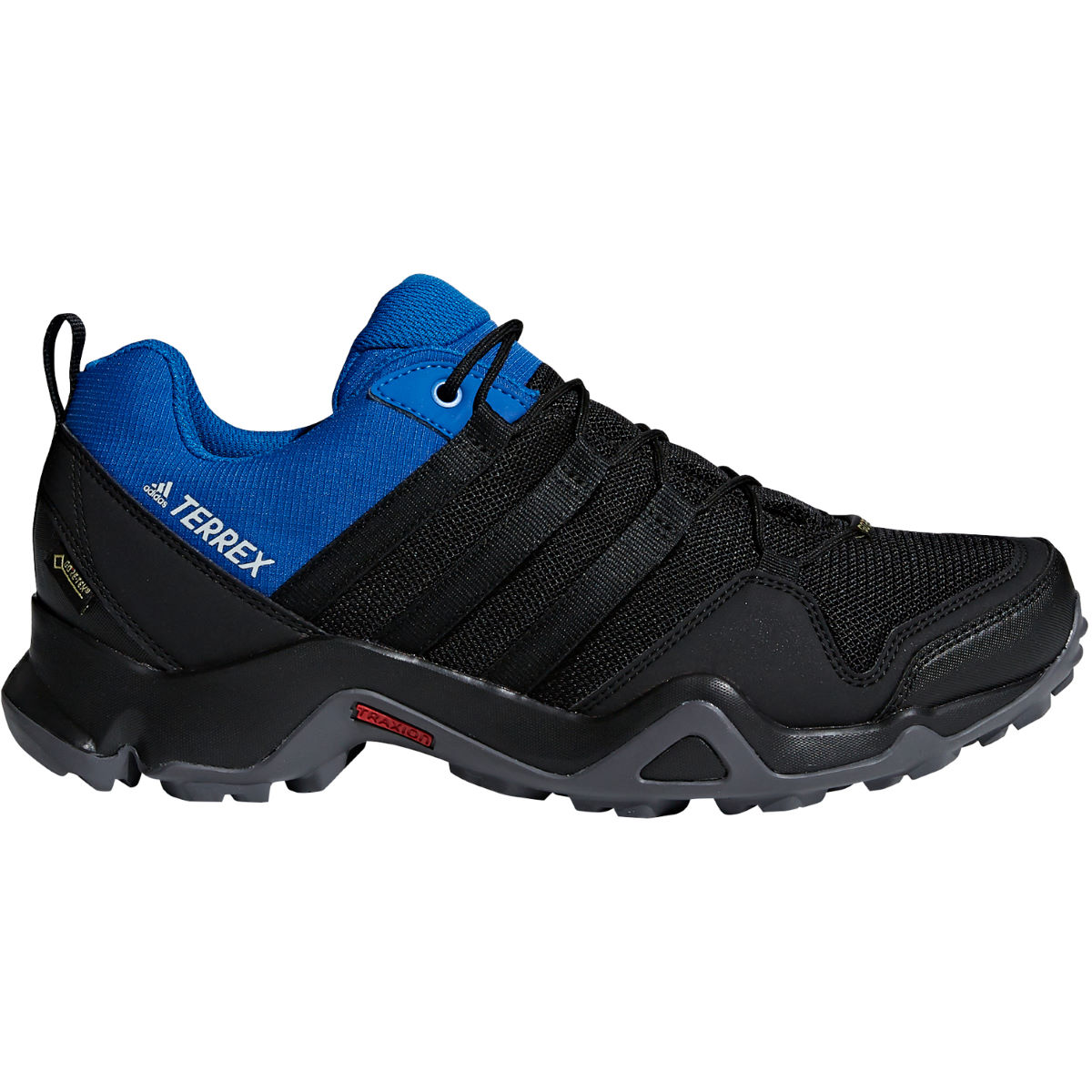 adidas Terrex AX2R GTX Shoes - Zapatillas de trail running