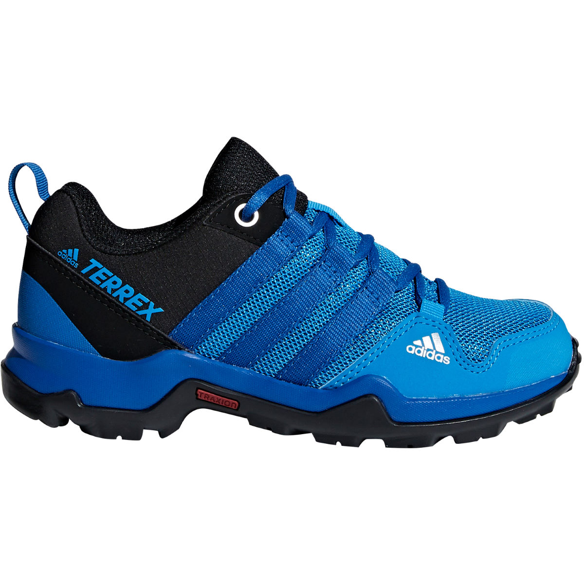 adidas Terrex AX2R Kids Shoes - Zapatillas de trail running