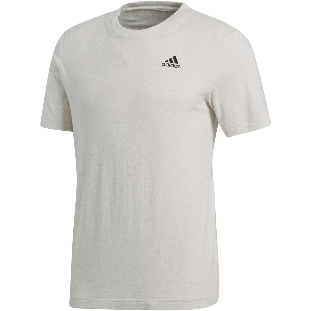 adidas Essentials Base T-Shirt - Camisetas