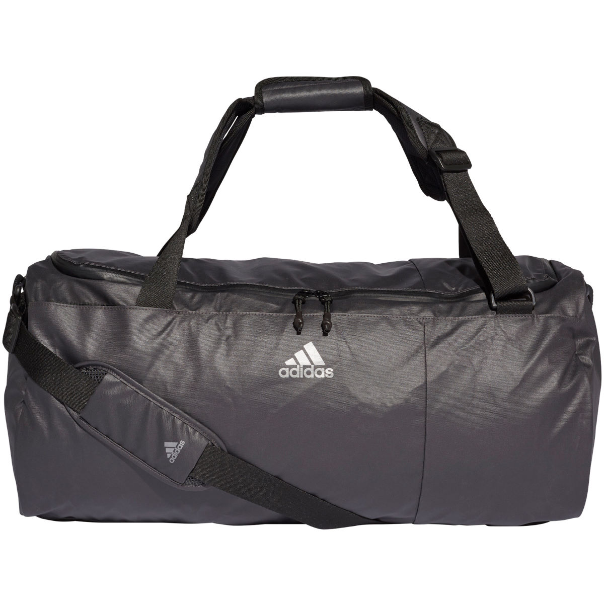 adidas Training Convertible Top Team Bag - Bolsas de viaje