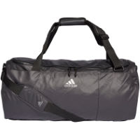 adidas Training Convertible Team Tasche