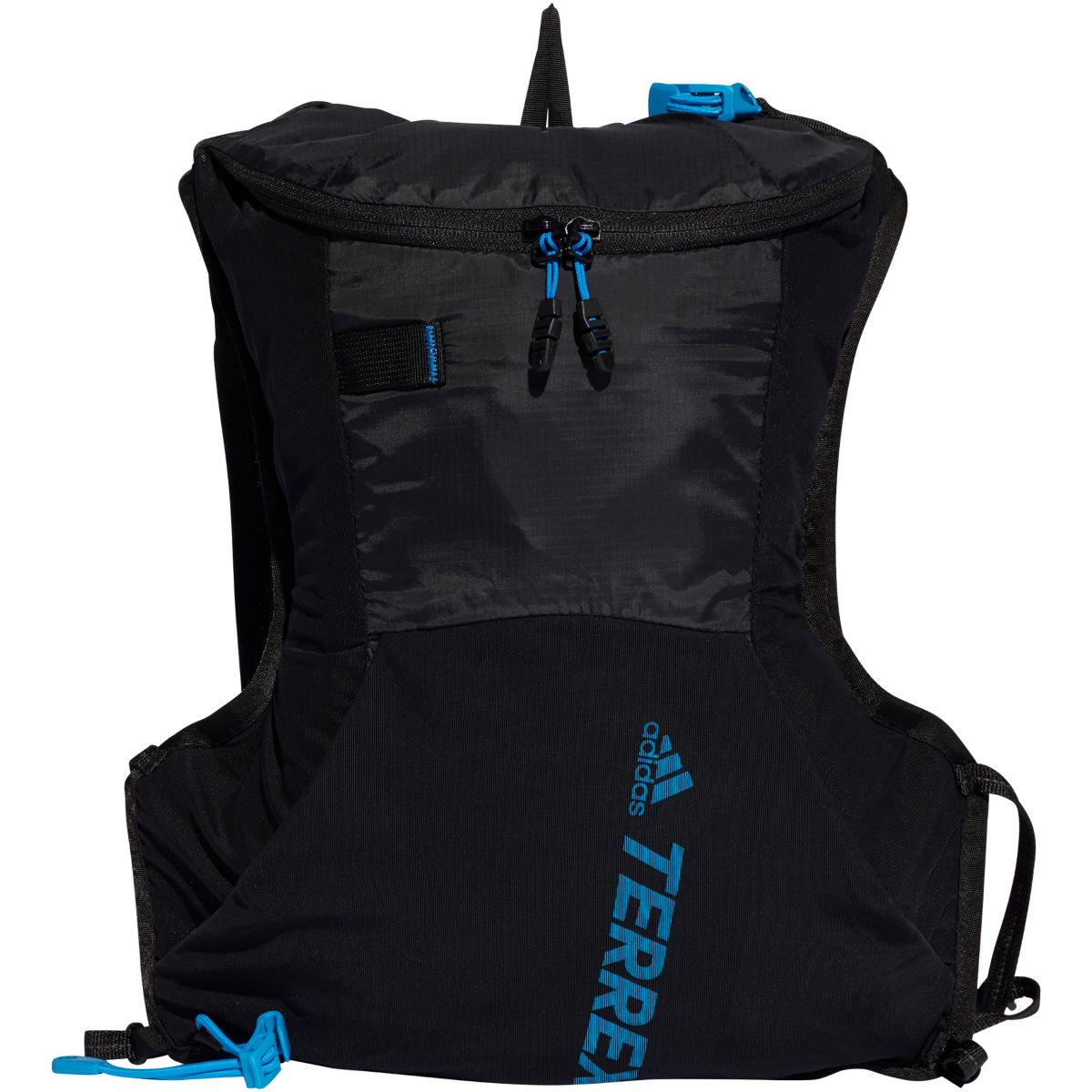 adidas Terrex Agravic Backpack - Mochilas