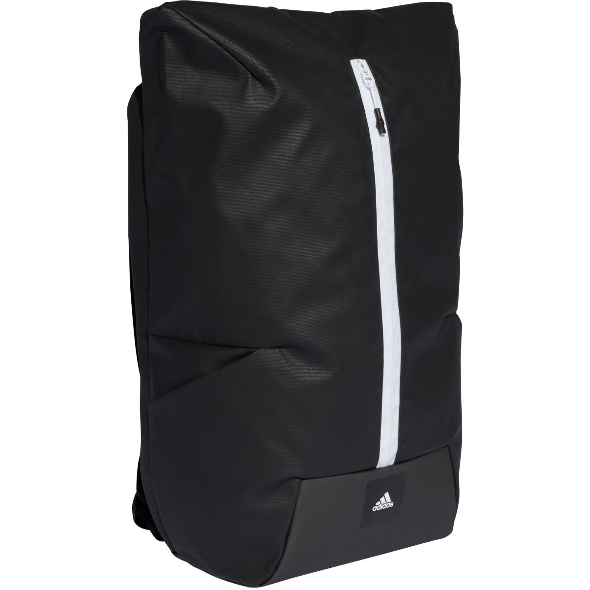 adidas Z.N.E. Backpack - Mochilas