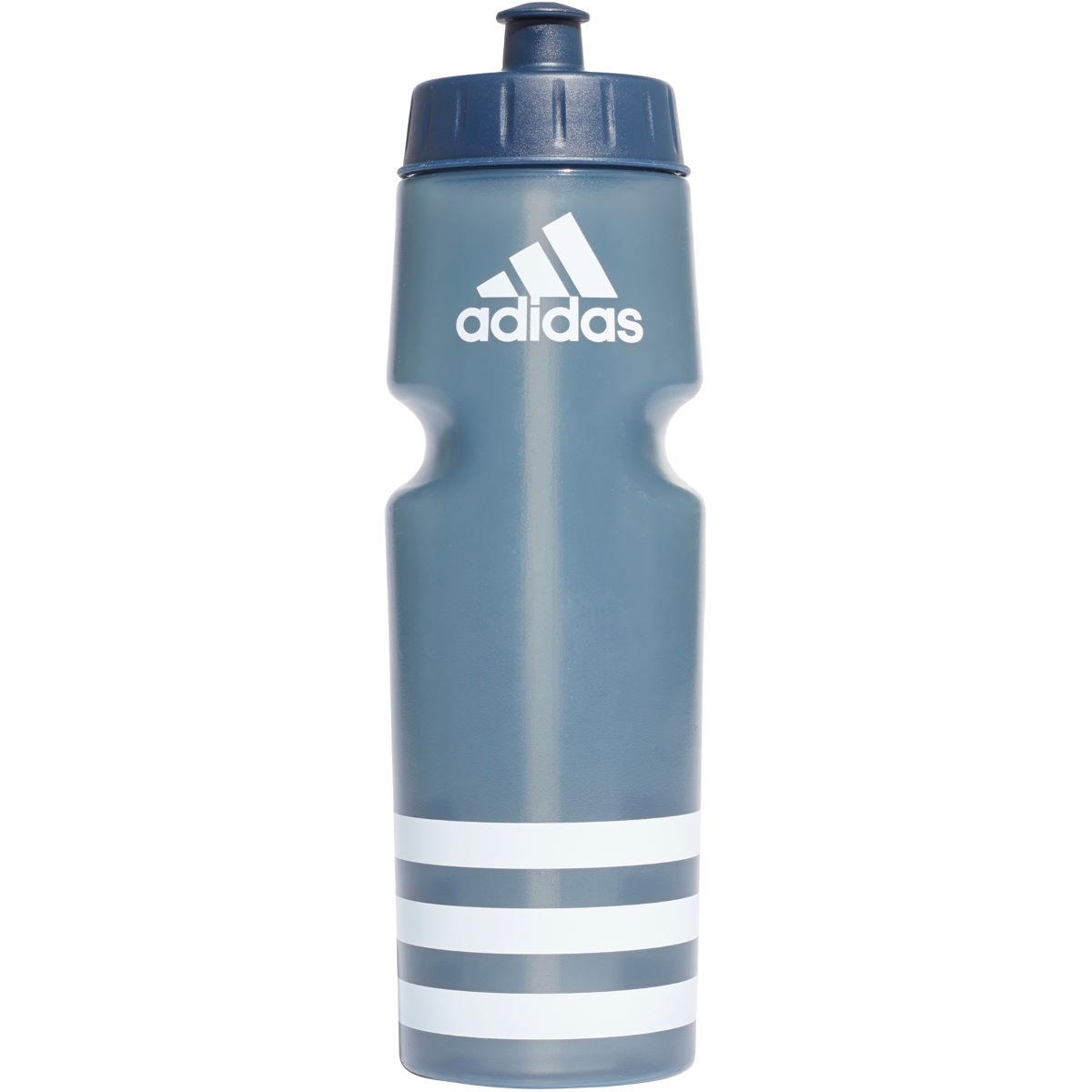 adidas Performance Bottle - Bidones de agua