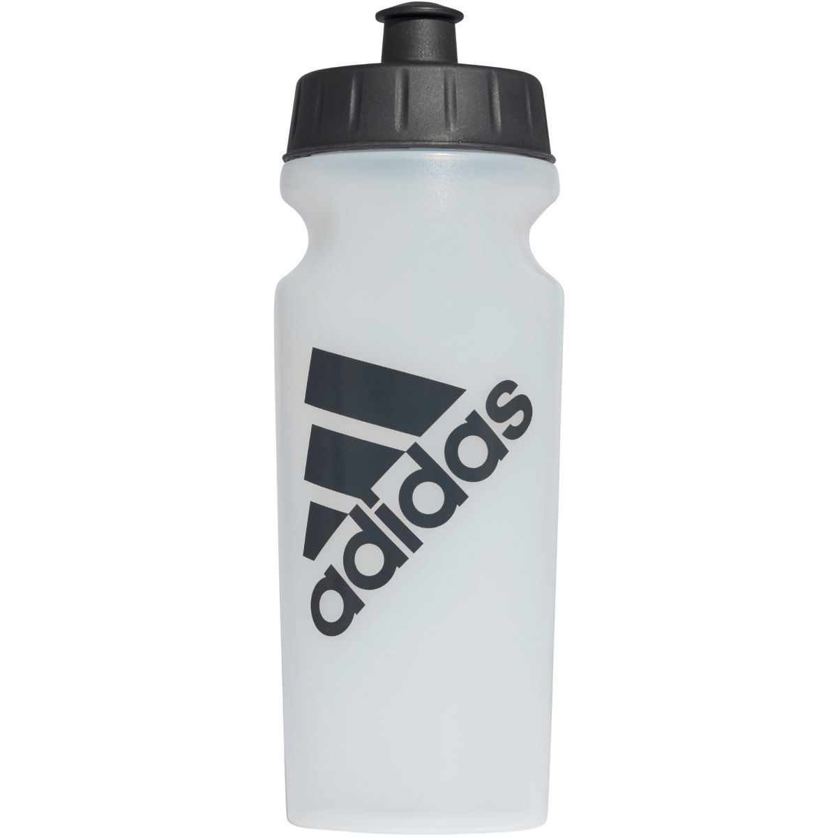 adidas TR Bottle 750ml - Bidones de agua