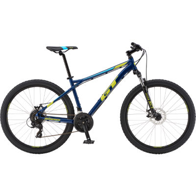 gt-aggressor-comp-2019-bike-hard-tail-mountainbikes