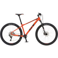 GT Avalanche Expert (2019) Bike