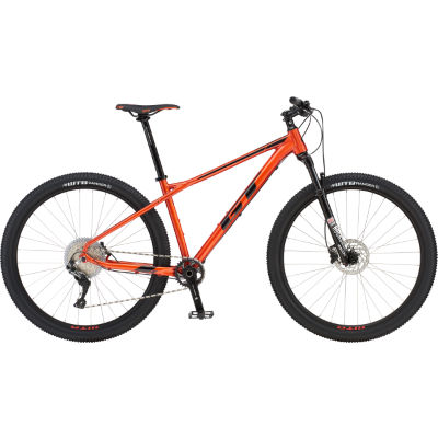 gt-avalanche-expert-2019-bike-hard-tail-mountainbikes