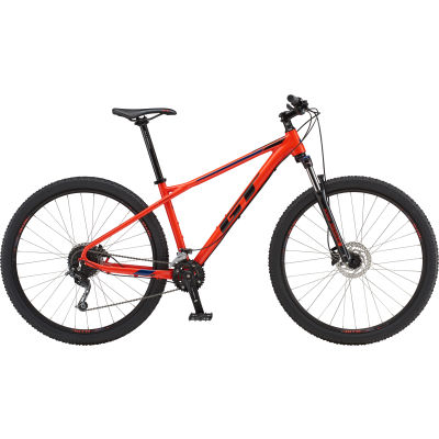 gt-avalanche-comp-2019-bike-hard-tail-mountainbikes