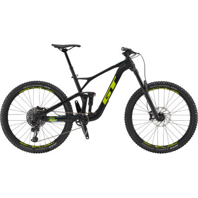 gt-force-carbon-expert-2019-bike-full-suspension-mountainbikes