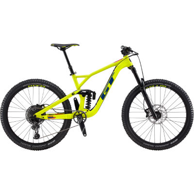 gt-force-al-elite-2019-bike-full-suspension-mountainbikes
