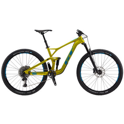 gt-sensor-carbon-pro-2019-bike-full-suspension-mountainbikes