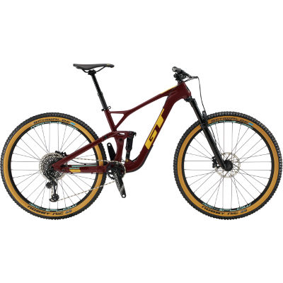 gt-sensor-carbon-expert-2019-bike-full-suspension-mountainbikes