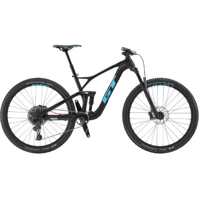 gt-sensor-carbon-elite-2019-bike-full-suspension-mountainbikes