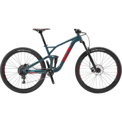 gt-sensor-al-sport-2019-bike-full-suspension-mountainbikes