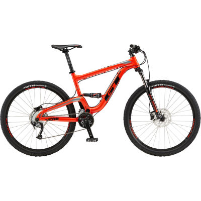 gt-verb-comp-2019-bike-full-suspension-mountainbikes