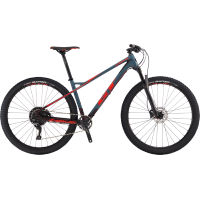 GT Zaskar Carbon Comp (2019) Bike
