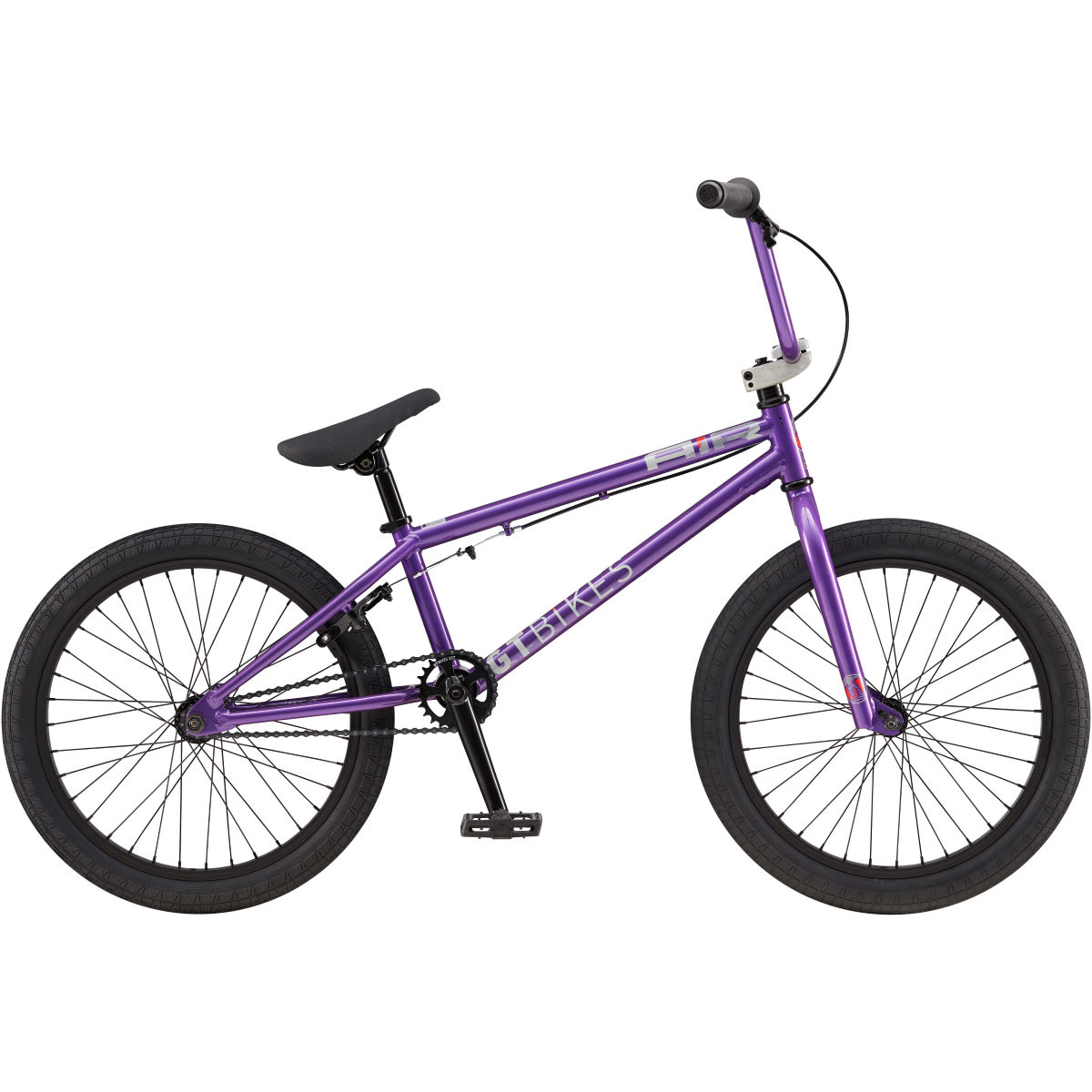 GT Air (2019) Bike - Bicicletas de BMX Freestyle