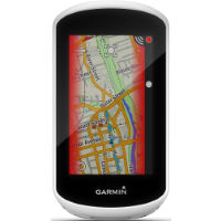 picture of Garmin Edge Explore GPS Cycling Computer