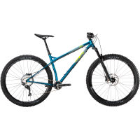 picture of Ragley BigWig Hardtail Bike (2019)